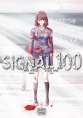 Signal 100, Tome 4