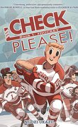 Check, Please ! tome 1 : #Hockey