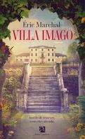 Villa Imago