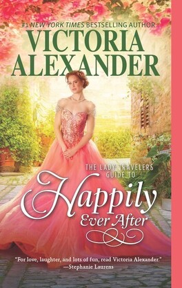 Escapades Amoureuses Tome 4 Happily Ever After Livre De
