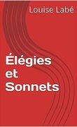 Elégies et sonnets