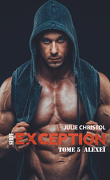 Exception, Tome 5 : Alexeï