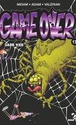 Game Over, Tome 17 : Dark web