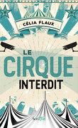 Le Cirque interdit