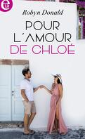 Pour l'amour de Chloé