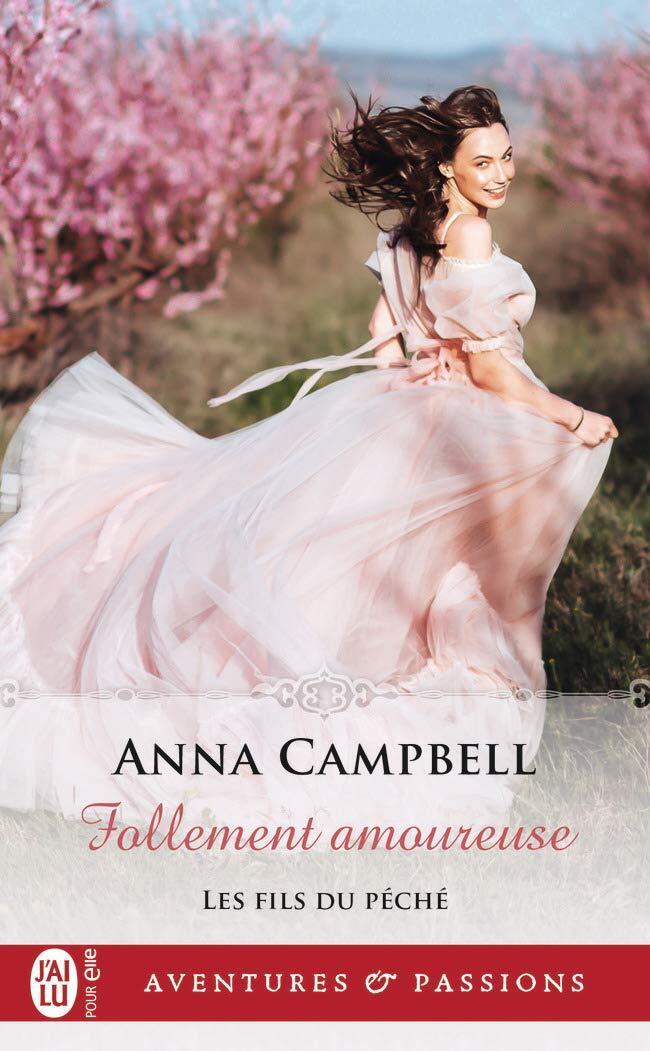 cdn1.booknode.com/book_cover/1212/full/les-fils-du-peche-tome-3-follement-amoureuse-1212068.jpg