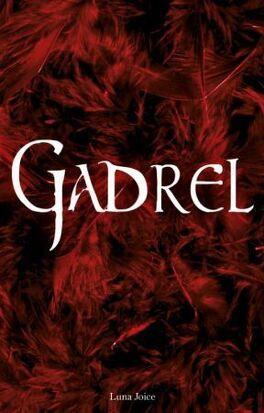 Couverture du livre : Gadrel