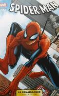 La Renaissance, Tome 8 : Spider-Man