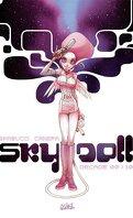 Sky Doll decade
