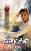 Survivant, Tome 1