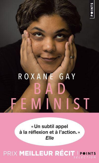 bad-feminist-1213305.jpg