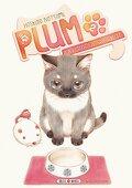 Plum : Un amour de chat, Tome 2