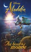 Aladdin - Au bout du monde