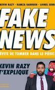 Fake news - Evite de tomber dans le piège !