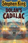 couverture La cadillac de Dolan