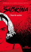 Les Nouvelles Aventures de Sabrina : L'Heure des sorcières