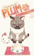 Plum : Un amour de chat, Tome 2