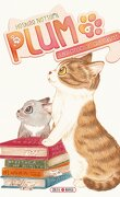 Plum : Un amour de chat, Tome 6