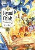 Beyond the Clouds, Tome 2