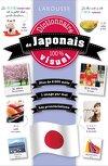 Dictionnaire de Japonais 100% visuel