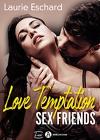 Love, Tome 2 : Love Temptation