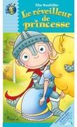Le Réveilleur de princesse