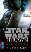 Star Wars, Thrawn : Alliances