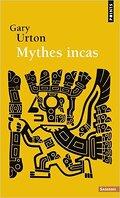 Mythes incas