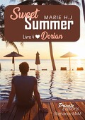 Sweet Summer, Tome 4 : Dorian