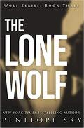 Wolf, Tome 3 : The Lone Wolf
