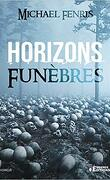 Horizons funèbres