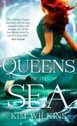 Le Sang et l'Or, Tome 3 : Queens of the Sea