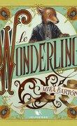Le Wonderling