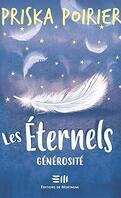 Les Éternels, Tome 4 : Générosité
