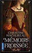 Mémoire, Tome 1 : Mémoire froissée