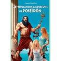 Les tribulations amoureuses de Poseïdôn