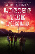 The Field Party, Tome 4 : Losing the Field