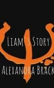 Les Insoumis, Tome 1,6 : Liam's Story