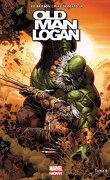 Old Man Logan All new, tome 6 : Jours de Colère