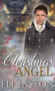 The Christmas Angel, book 1 : Christmas Angel