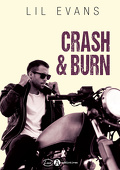 Crash & Burn : Inaccessible