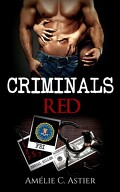 Criminals, Tome 1 : Criminals Red