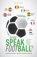 Do You Speak Football?