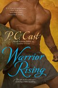 Goddess Summoning, Tome 6: Warrior rising