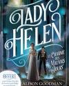 Lady Helen, Tome 1.5 : Le Charme des mauvais jours