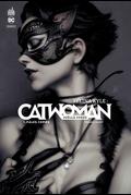 Selina Kyle : Catwoman, tome 1 :  Pâles copies