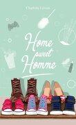 AntidépresSoeurs, Tome 3 : Home Sweet Home