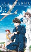 Blue Thermal, Tome 3