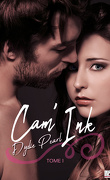 Cam'Ink, tome 1
