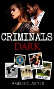 Criminals, Tome 2 : Criminals Dark